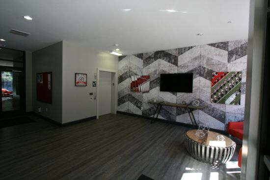 OSU-Apartment-Building-141422.jpg