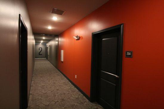 OSU-Apartment-Building-141423.jpg