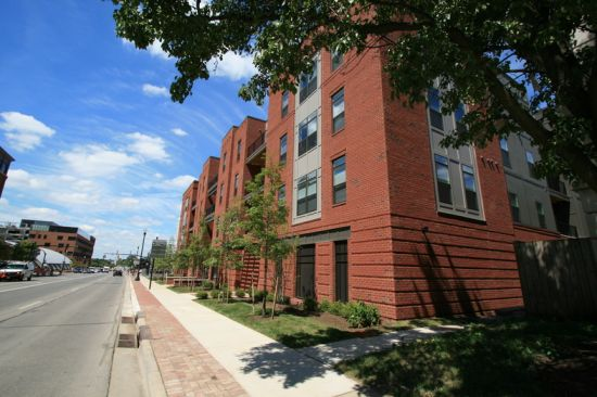 OSU-Apartment-Building-141424.jpg