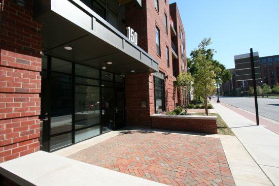 OSU-Apartment-Building-141426.jpg