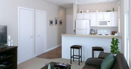 OSU-Apartment-Building-141431.jpg