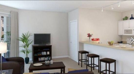 OSU-Apartment-Building-141432.jpg