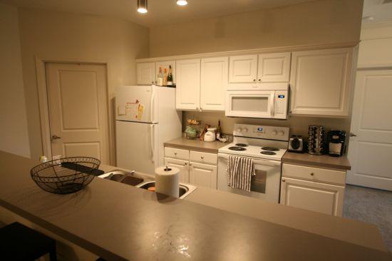 OSU-Apartment-Building-141436.jpg