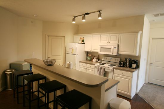 OSU-Apartment-Building-141437.jpg