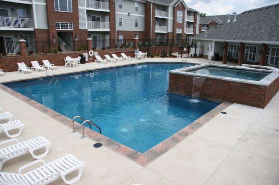 Missouri-State-University-Apartment-Building-159235.jpg
