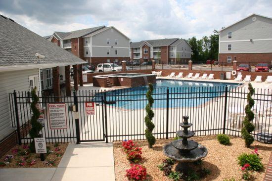 Missouri-State-University-Apartment-Building-159236.jpg