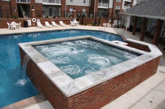 Missouri-State-University-Apartment-Building-159239.jpg