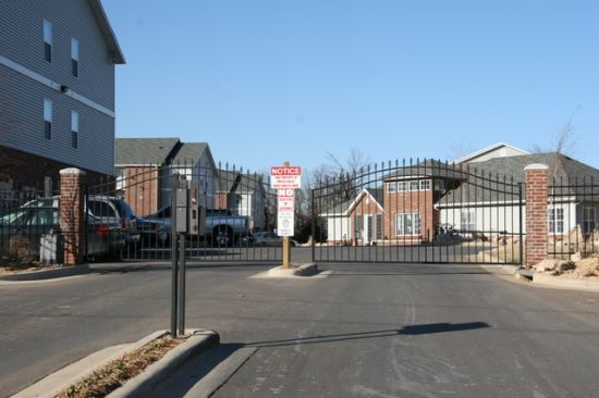 Missouri-State-University-Apartment-Building-159242.jpg