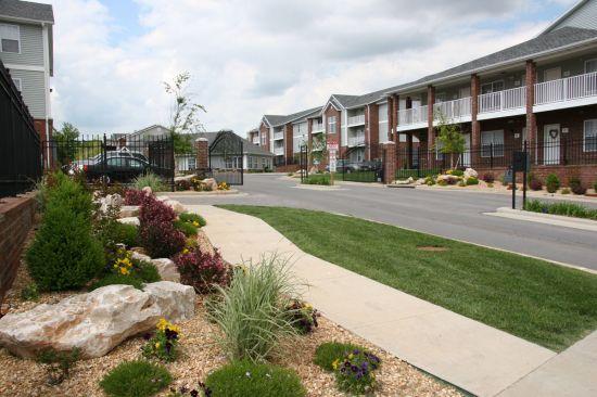 Missouri-State-University-Apartment-Building-159243.jpg