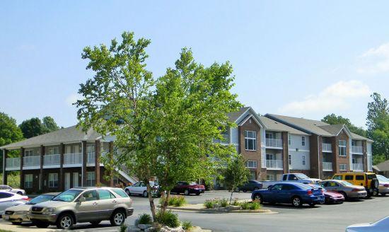 Missouri-State-University-Apartment-Building-159244.jpg