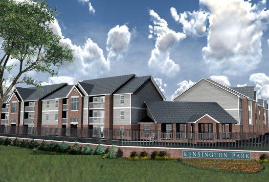 Missouri-State-University-Apartment-Building-159246.jpg