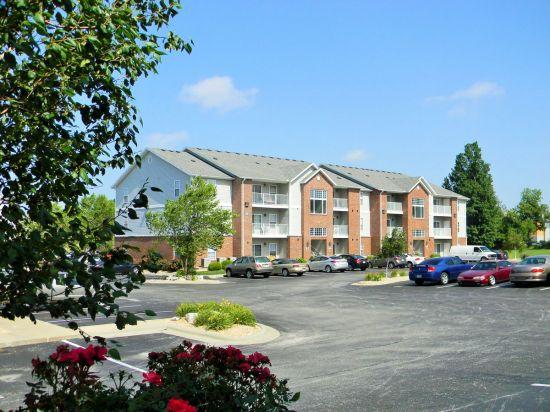 Missouri-State-University-Apartment-Building-159248.jpg