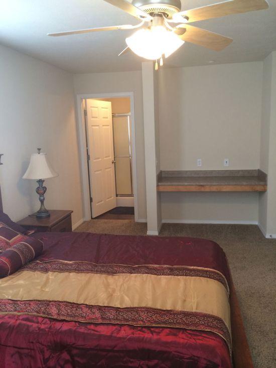 Missouri-State-University-Apartment-Building-159251.jpg