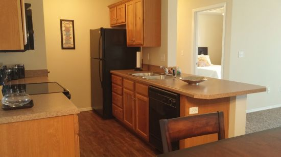 Missouri-State-University-Apartment-Building-159256.jpg