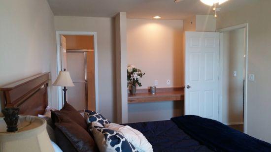 Missouri-State-University-Apartment-Building-159260.jpg
