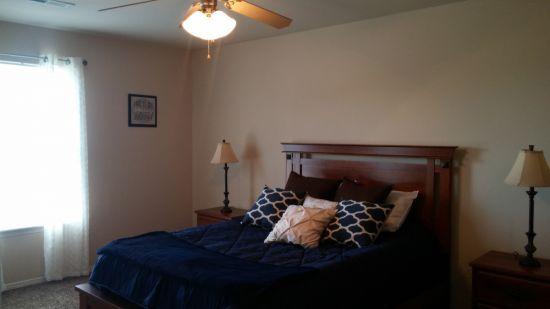 Missouri-State-University-Apartment-Building-159261.jpg