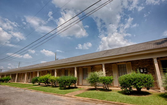 Skyland Apartments - Tuscaloosa | Rent College Pads
