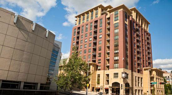 UW-Apartment-Building-172225.jpg