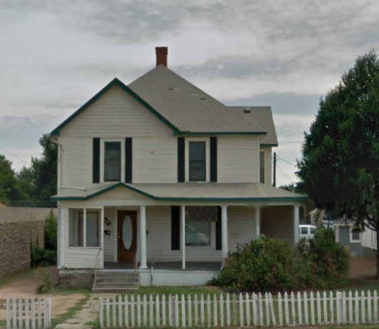 University-of-Northern-Colorado-House-153363.PNG