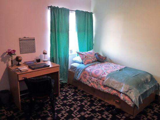 IUP-Apartment-Building-176499.jpg