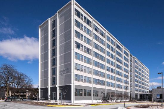 NIU-Apartment-Building-178989.jpg