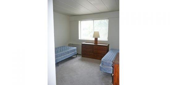 PSU-Apartment-Building-214978.jpg