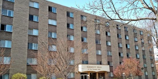 PSU-Apartment-Building-214979.jpg