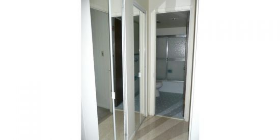 PSU-Apartment-Building-214980.jpg