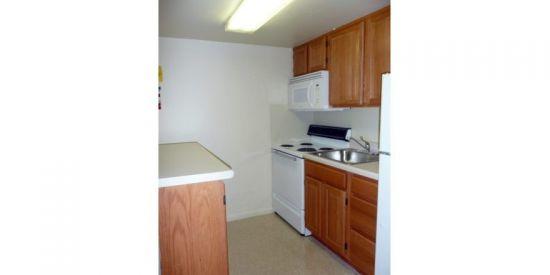 PSU-Apartment-Building-214981.jpg