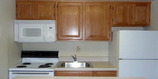 PSU-Apartment-Building-214983.jpg