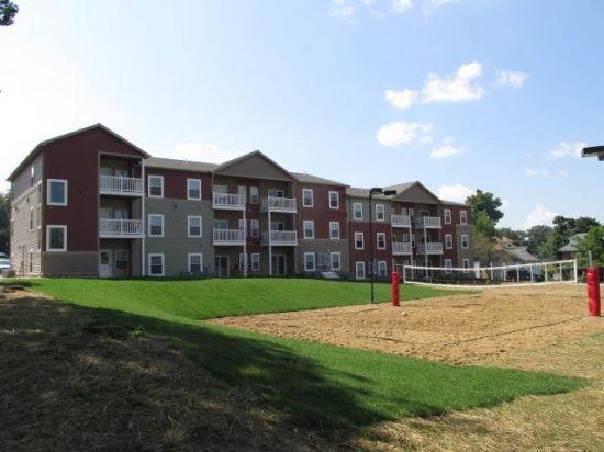 IUP-Apartment-Building-218100.jpg