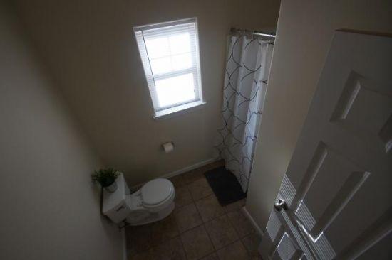 IUP-Apartment-Building-218102.jpg