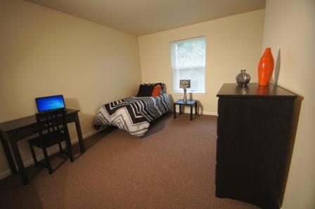 IUP-Apartment-Building-218104.jpeg