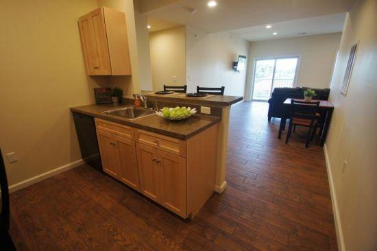 IUP-Apartment-Building-218105.jpeg