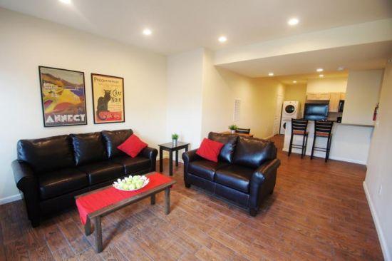 IUP-Apartment-Building-218107.jpeg