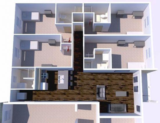 IUP-Apartment-Building-218108.jpg