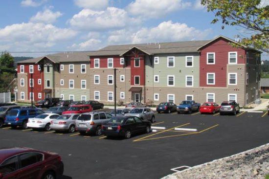 IUP-Apartment-Building-218109.jpg
