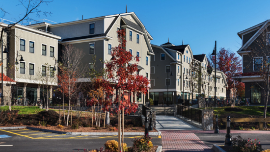University-of-New-Hampshire-Apartment-Building-216774.png