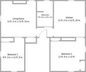 WVU-Apartment-Building-218803.jpg