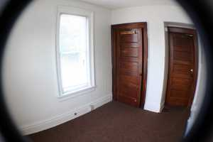 WVU-Apartment-Building-218806.jpg