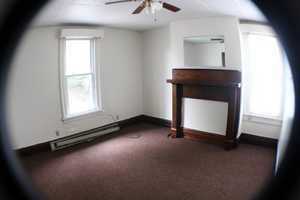 WVU-Apartment-Building-218809.jpg