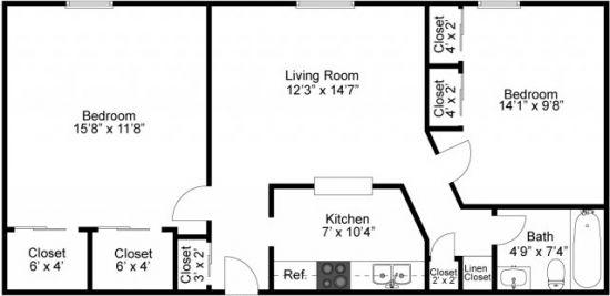 PSU-Apartment-Building-225362.jpg