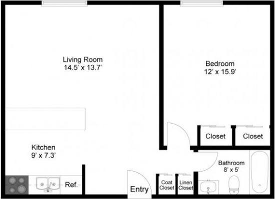 PSU-Apartment-Building-225363.jpg