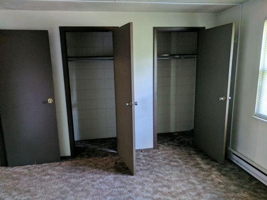 Pleasant Cooper Street Apartments Slippery Rock Rent College Pads Interior Design Ideas Gentotryabchikinfo