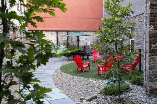 Binghamton-University-Apartment-Building-236117.jpg