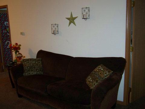 Eastern-Illinois-University-Apartment-Building-245668.jpg