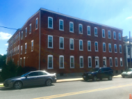 Kutztown-University-Apartment-Building-249084.png