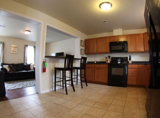 PSU-Apartment-Building-240684.jpg