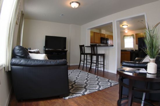 PSU-Apartment-Building-240686.jpg