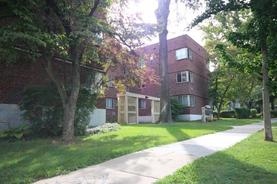 Penn State Apartments   State College, Pennsylvania